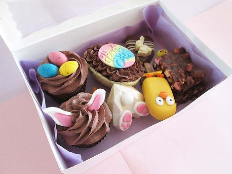 Easter Treat Box 2.jpg