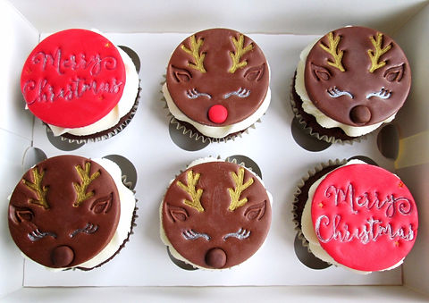 Reindeer%252520face%252520cupcakes_edited_edited_edited.jpg