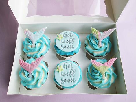 Get Well Soon 6 Cupcakes.jpg