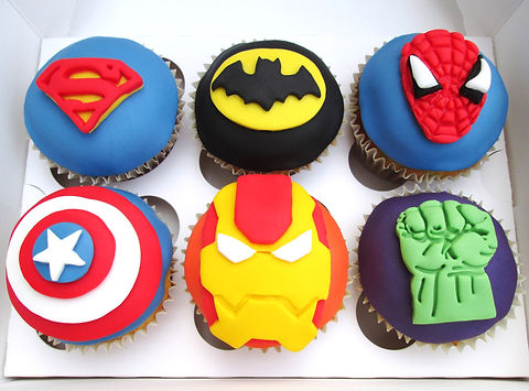 superhero%20group%20cupcakes_edited.jpg