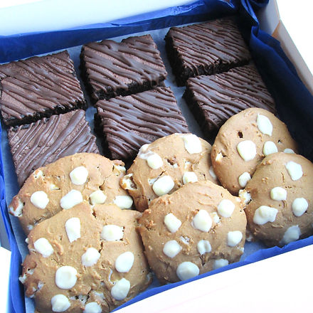 Brownies%20%26%20Cookies%20Treat%20Box_e