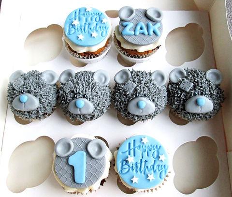 Metoyou%20bear%20cupcakes_edited.jpg