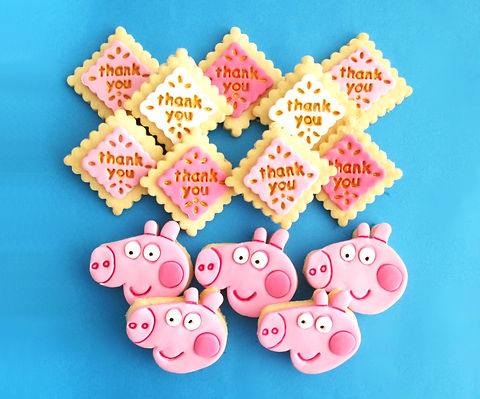 thank%20you%20and%20peppa%20vegan%20bisc