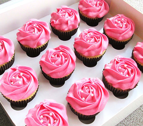 Pink%2520roses%2520cupcakes%2520diagonal