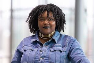 Yale SOM Black Innovator Talks- (1).JPG