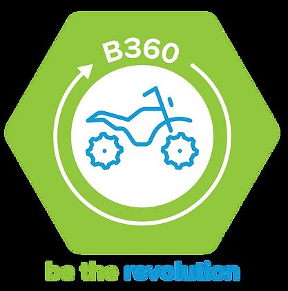 b360 logo.png