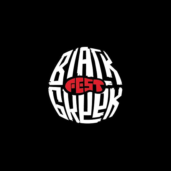 Black Greek Fest Logo V6-01 (1).png