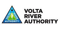 5fa713f3b05e1004b55f1553_Member-logos-350x182-Volta-River-Authority.png