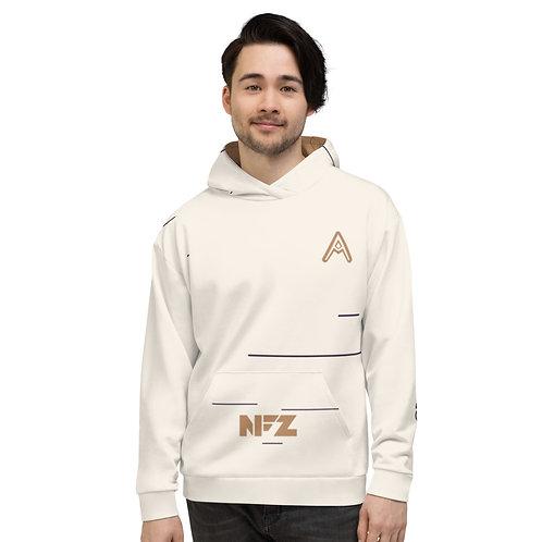 NFZ Hoodie Noon