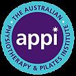 APPI-Logo.png