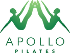Apollo-Pilates_logo_green-fade_large_RGB