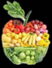 fruitsveggies_sm1.png