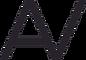 Logo Archverein_transparenter Hintergrun