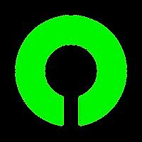 Logo 2_Rahmen.png