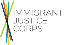 IJC logo_edited.png
