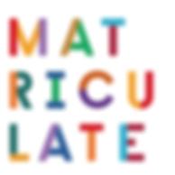 Matriculate logo.png
