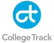 CT-Logo-Stacked-Transparent.png