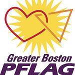 GBPFLAG logo_edited.jpg