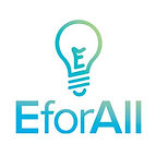 EforAll-stacked-logo-1x1.jpg