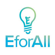 EforAll-stacked-logo-1x1.jpg