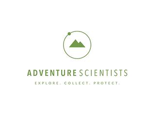 adventure-scientists.png