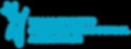 6846099-logo.png