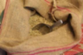 Kaffeesack.jpg