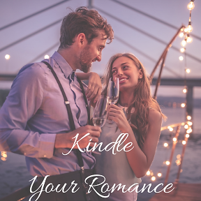 Kindle Your Romance.png