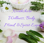 Northshore Wellness, Body, Mind 7 Spirit