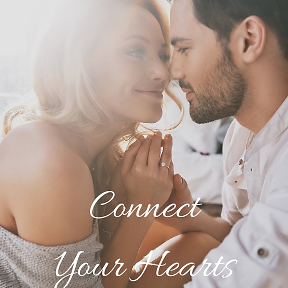 Connect Your Hearts.png