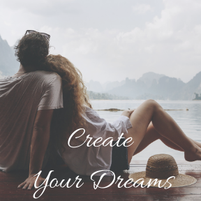 Create Your Dreams.png