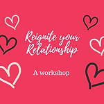 Reignite your Relationship - Website.png