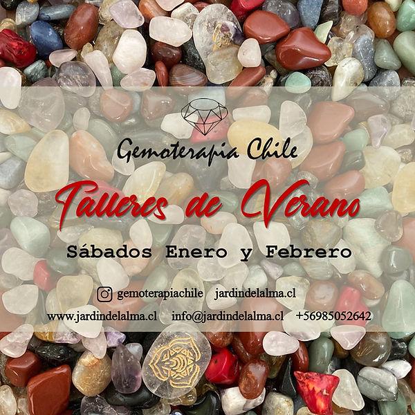 flyer ciclo talleres gemo verano_page-00
