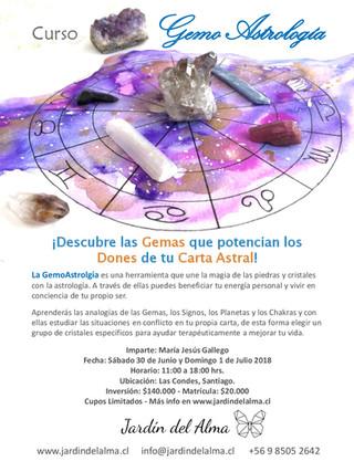 Flyer-GemoAstrologia.jpg