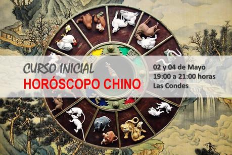 curso horoscopo chino mayo.jpg