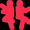 kisspng-computer-icons-dance-dance-icon-