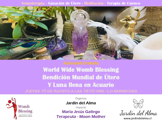 Worl Wide Womb Blessing Agosto 2019.jpg