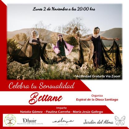 Flyer Beltane.jpg