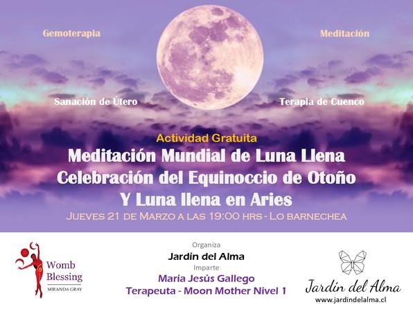 Meditación_Luna_Llena.jpg