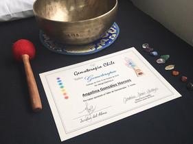 diploma angie .JPG