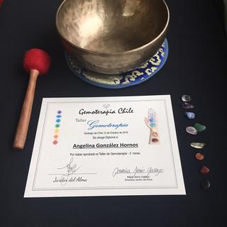 diploma angie.JPG