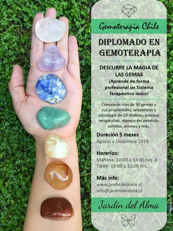 Diplomado Gemoterapia.jpg