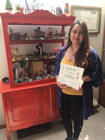 Angie Diploma.JPG