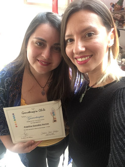 selfie diploma.JPG