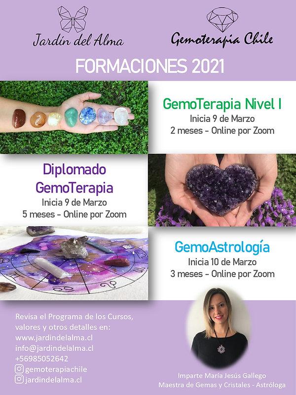 Formaciones 2021_page-0001.jpg