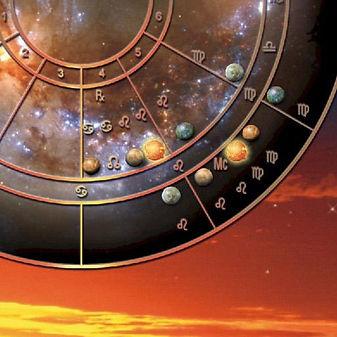 Carta-Natal-1-Carta-astral-Astrologia-Ps
