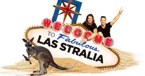 Las Vegas and the Australia Connection