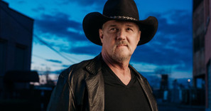Country music icon Trace Adkins to bring The Way I Wanna Go Tour to Sunset Amphitheater