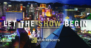 MGM Resorts Releases Pre-opening Sanitation Protocols