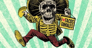 Taco 'Bout Awesome! Tacos and Tamales Festival Gets Supersized for Annual Event on March 28
